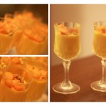 mango mousse2.jpg